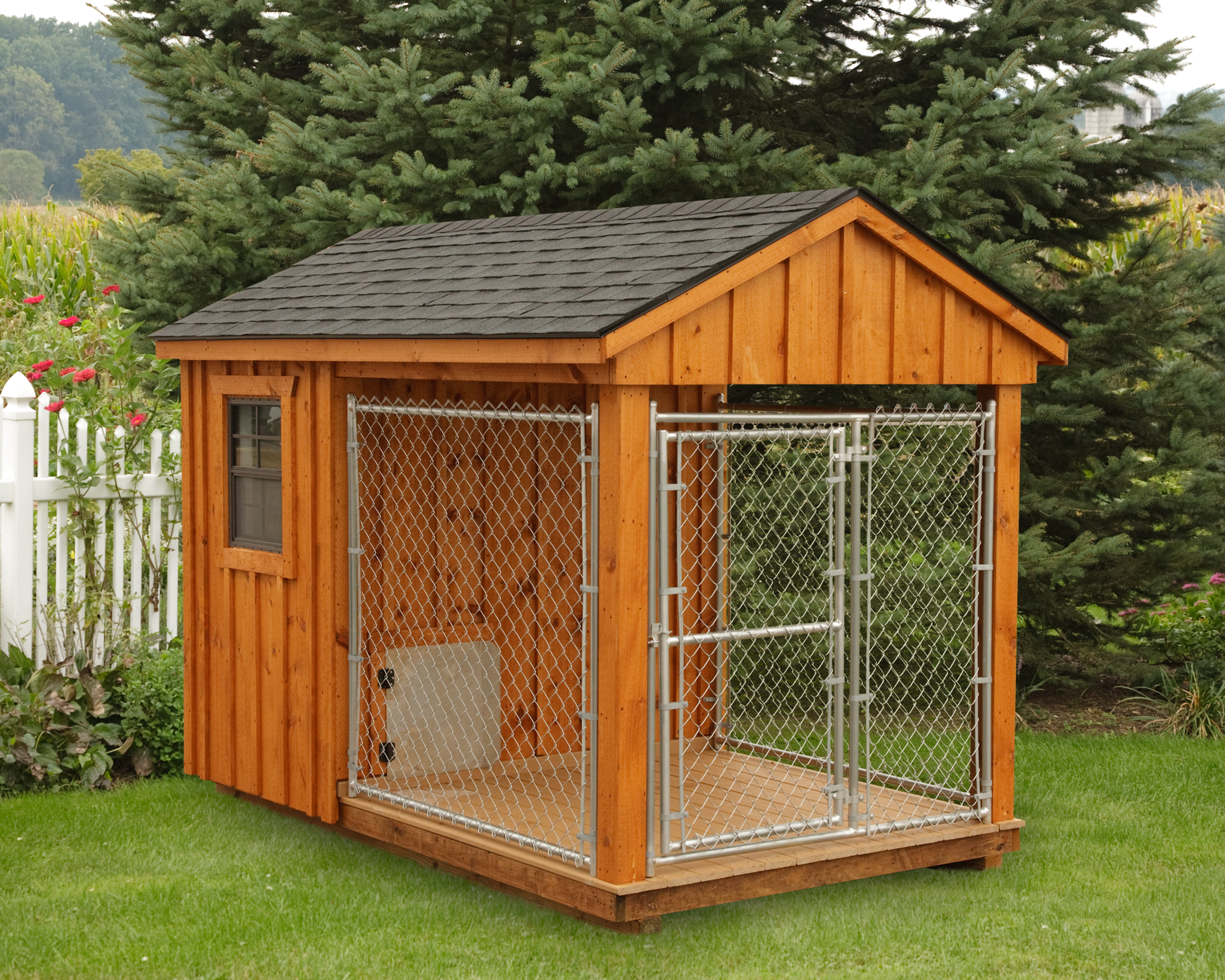Small Dog Sheds For Sale